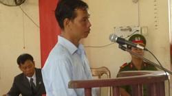 Đà Nẵng: 5 năm tù cho người chồng tưới xăng đốt vợ
