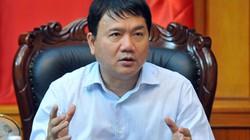 Bộ trưởng Thăng chỉ đích danh các đơn vị phải chịu trách nhiệm vụ tai nạn ở Lào Cai