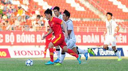 Công Vinh: Đừng so sánh ĐTVN và U19 Việt Nam