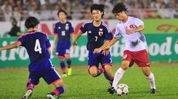 """U19 Việt Nam - U19 Nhật Bản: Hứa hẹn """"bữa tiệc ngon"""""""