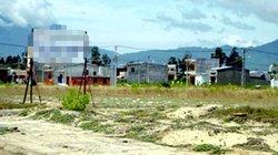 """Long An: UBND huyện Tân Trụ """"lộng quyền"""", bị 82 hộ dân kiện ra tòa"""