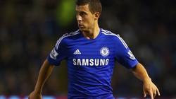 Hỏi mua Hazard, Real chuẩn bị bán Ronaldo cho M.U?