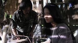 """Phim """"Những đứa con của làng"""": Học cách quên để bước đến tương lai"""