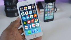 Lộ diện những tính năng của iPhone 6 trước giờ ra mắt
