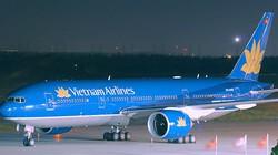"""2 hành khách bị đưa ra khỏi máy bay VNA vì câu nói """"Hắn là khủng bố"""""""