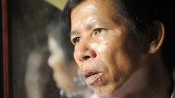 Vụ án oan Nguyễn Thanh Chấn: 3.699 ngày oan trái