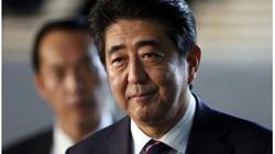 Nhật tranh giành ảnh hưởng với Trung Quốc ở Nam Á