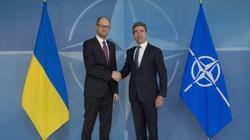 Những lời hứa giả dối hay Kiev đang hy vọng vào điều gì?