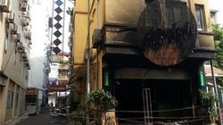 Những vụ chết ngạt kinh hoàng trong quán karaoke
