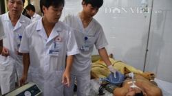 Quảng Ninh công bố thông tin vụ 6 thanh niên ngạt khí chết trong quán karaoke
