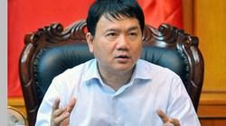 """Bộ trưởng Thăng yêu cầu Cục Hàng không giải thích về """"đường bay vàng"""""""