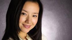Mỹ nhân Hoa ngữ: Người ngoại tình, kẻ phá hoại hạnh phúc