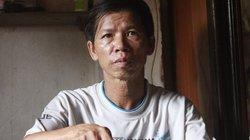 Ông Chấn nói gì về hung thủ khiến ông ngồi tù oan 10 năm?