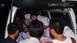 Vụ ngạt khí tại quán karaoke ở Quảng Ninh: Thêm nạn nhân thứ 7 tử vong