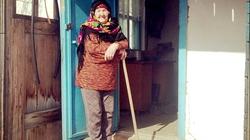 Căn bệnh lạ lùng tại nông thôn Kazakhstan: Nhiều người ngủ li bì  rồi... mất trí nhớ