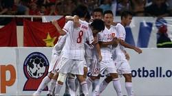 Đại thắng Myanmar 4-1, U19 Việt Nam vào chung kết