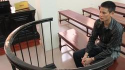 Sát thủ cuối cùng trong vụ chém Giám đốc Bệnh viện Thanh Nhàn lĩnh án