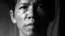 Ông Chấn muốn trở lại trại giam thăm người từng cứu mình thoát chết