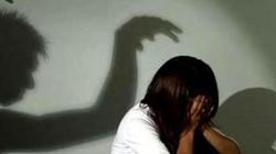Nghi án 7 bé gái bị chủ nhà trọ giở trò đồi bại