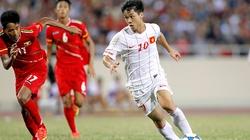 Cựu danh thủ Việt Nam ấn tượng với khả năng của Công Phượng, Tuấn Anh, Xuân Trường