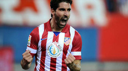 """Real bị """"hăm dọa"""" trước trận derby thành Madrid"""