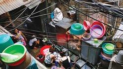 """Sướng - khổ phố cổ Hà Nội: 4 mét vuông """"nhồi""""... 3 thế hệ"""
