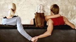 Tôi đã phát hiện chồng mình ngoại tình như thế nào?