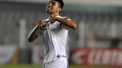 """Điểm tin sáng 12.9: Barca mua """"Neymar mới"""", Ferdinand sắp đối đầu với M.U"""