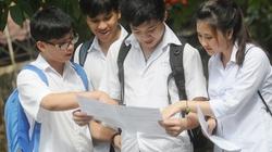 """Tổ chức kỳ thi THPT quốc gia: Lo ngại thí sinh sẽ phải  """"thi đại học"""" 2 lần"""