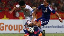 U19 Việt Nam thêm một lần thất bại trong trận chung kết