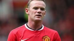 """Điểm tin tối 14.9: Rooney thách thức các đối thủ, Mata sắp trở thành """"vật tế thần"""""""