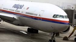 Máy bay MH198 của Malaysia buộc phải đổi hướng do sự cố