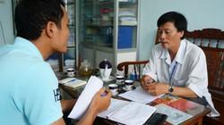 Quảng Nam: Trước khi chuyển công tác, ký 8 hợp đồng lao động
