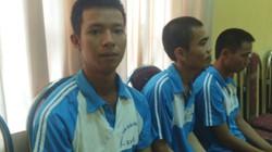 """Vụ """"vỡ trại"""" cai nghiện tại Hải Phòng: Hơn 70 học viên đã tự nguyện quay lại trung tâm"""