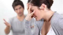 HỘP THẦM KÍN: Liệu chồng em có bị HIV vì quan hệ với cô gái mát xa?