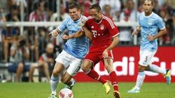 Lượt trận mở màn vòng bảng Champions League: Tiqui-taca lại bay bổng?