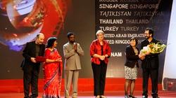 Hơn 200 phim đăng ký dự Liên hoan Phim quốc tế Hà Nội