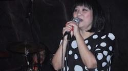 Ca sĩ Cẩm Vân: Nỗi đau và góc khuất sau tấm màn nhung