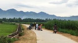 Vụ côn đồ tấn công phóng viên ở Quảng Ngãi: Tỷ lệ thương tích sẽ làm căn cứ để xử lý