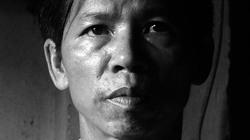 """Vụ án oan Nguyễn Thanh Chấn (Kỳ 2): 10 năm ngồi tù, 2 lần tự sát, nhận biệt danh """"Chấn kêu oan"""""""