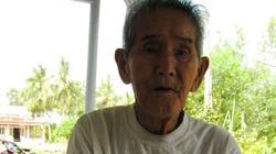 Gặp thầy rắn 93 tuổi từng giáp mặt với rắn hổ mang chúa khổng lồ