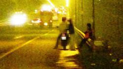"""Thâm nhập ổ mại dâm """"quý bà"""" U50 sẵn sàng phục vụ """"lộ thiên"""" ở Biên Hòa"""