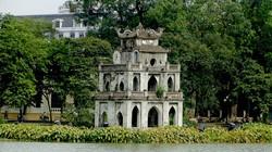 Người có công xây tháp Rùa tại Hồ Gươm: Mang tiếng oan làm tay sai cho thực dân
