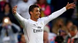 10 ứng viên cho danh hiệu Vua phá lưới Champions League