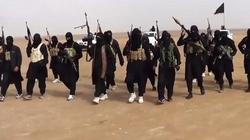 (Độc quyền) Chuyên gia chống khủng bố hàng đầu Mỹ trả lời phỏng vấn: Khó đánh bại IS bằng biện pháp quân sự