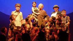 Đào tạo nhân lực lĩnh vực sân khấu - điện ảnh: Thừa mơ màng, thiếu thực tiễn