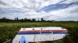 Treo thưởng 30 triệu USD cho thông tin về thủ phạm vụ MH17 bị bắn hạ
