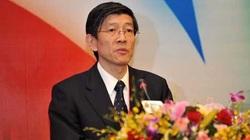 Đại sứ Trung Quốc bán đứng tổ quốc, làm gián điệp cho Nhật?