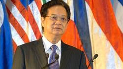 Thủ tướng Nguyễn Tấn Dũng: Cần bảo đảm mọi người dân dễ dàng tiếp cận dịch vụ y tế chất lượng