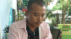 Cần làm rõ mối liên quan giữa đối tượng tấn công 4 phóng viên và Cty Thành Đạt